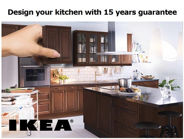 28 design your own kitchen ikea ikea studio for Kitchen design your own