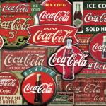 Потребитель выбирает Coca-Cola Classic