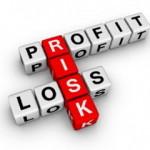 Риск как ключевой аспект предпринимательской функции