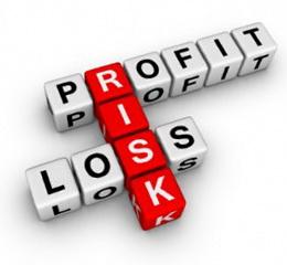 картинки про риск