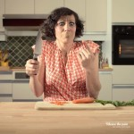 Реклама пластыря Hansaplast: Заткни боль!