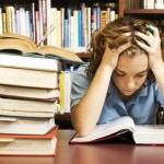 Хитрости успешной сдачи экзаменов