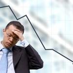 Причины неудач инвесторов на рынке Форекс