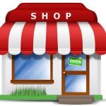 Что такое успешный магазин?