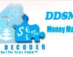 Описание программы DDSMM