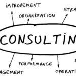 Что нужно знать для открытия консалтинговой компании?