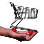 Продающий интернет магазин под ключ: создаем витрину бизнеса