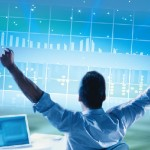 Рынок Форекс: сфера, на которой зарабатывают по-настоящему большие деньги