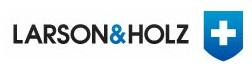 Larson&Holz Ltd