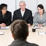 Нестандартные методы оценки персонала