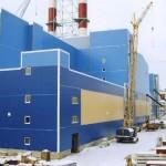 Создание СРО — тенденция позитивного развития строительной отрасли