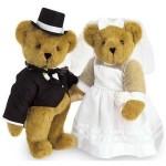 Свадебный бизнес – прибыльное дело
