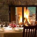 Успешный старт ресторанного бизнеса