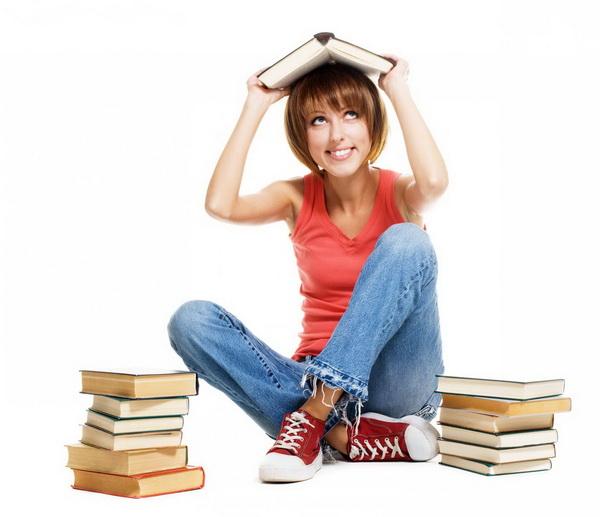 Написание курсовой, дипломной, контрольной работы