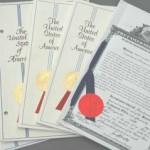 Патентование изобретений через английские законы мировых стандартов