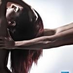 Реклама презервативов Durex XL: Секс на расстоянии