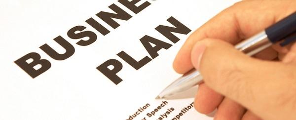 Применение маркетинговых исследований в бизнес-планировании
