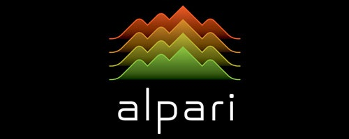 Forex трейдер Alpari