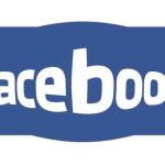 «Facebook» «добавил» в мировую экономику 227 миллиардов долларов