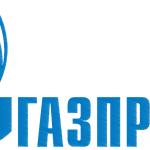 «Нафтогаз Украины» перечислил «Газпрому» еще 70 миллионов долларов