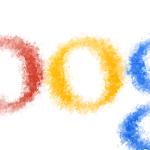 Евросоюз предлагает ввести налог на деятельность Google