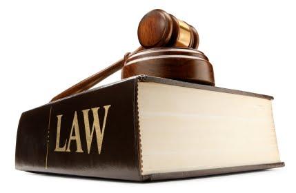 Высшее юридическое образование